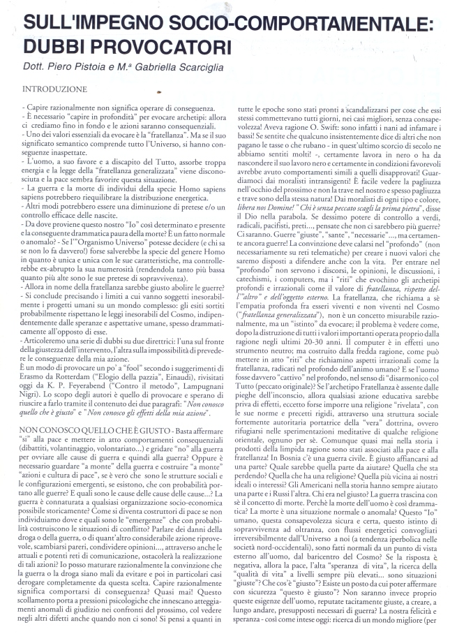 enantiodromia0001