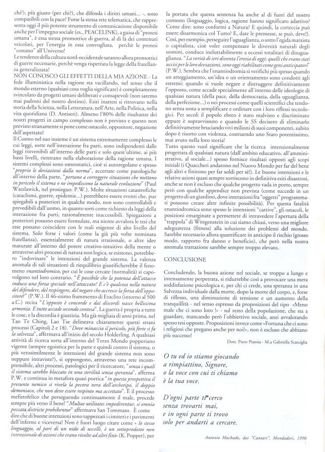 enantiodromia0002