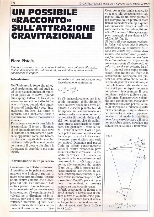 gravitazione0001