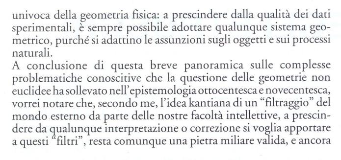 Geometria_Brunetti0002