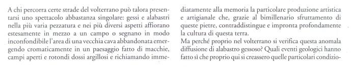 marrucci0001