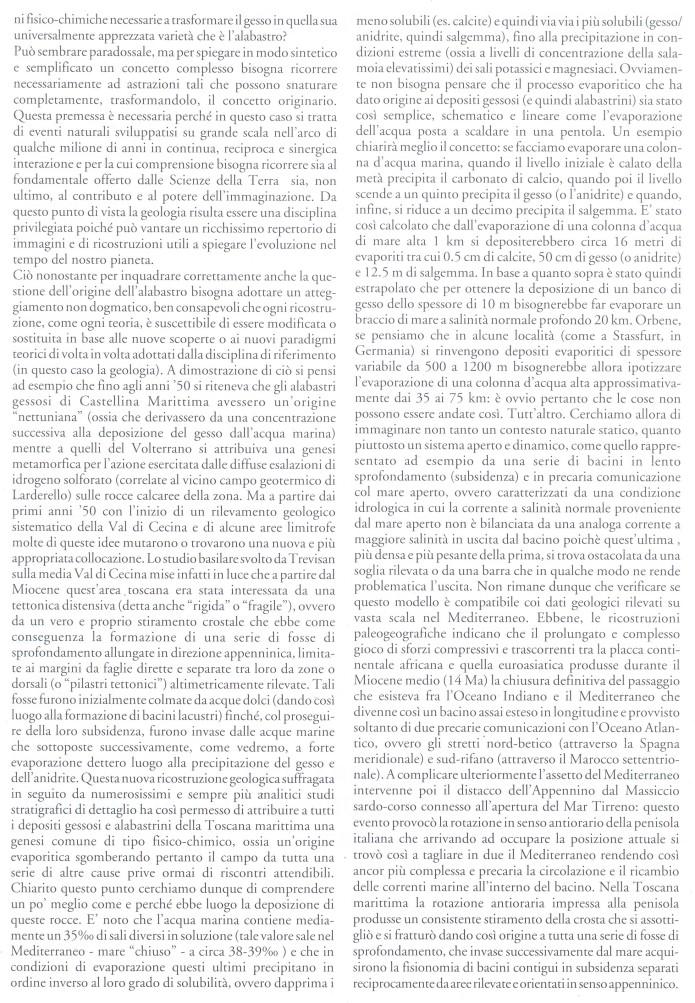 marrucci0002