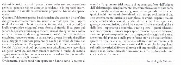 marrucci0004