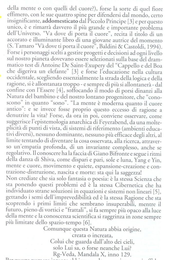 Riflessioni sulla Natura0002