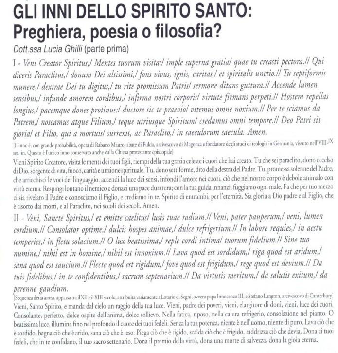 ghilli-lucia000_3