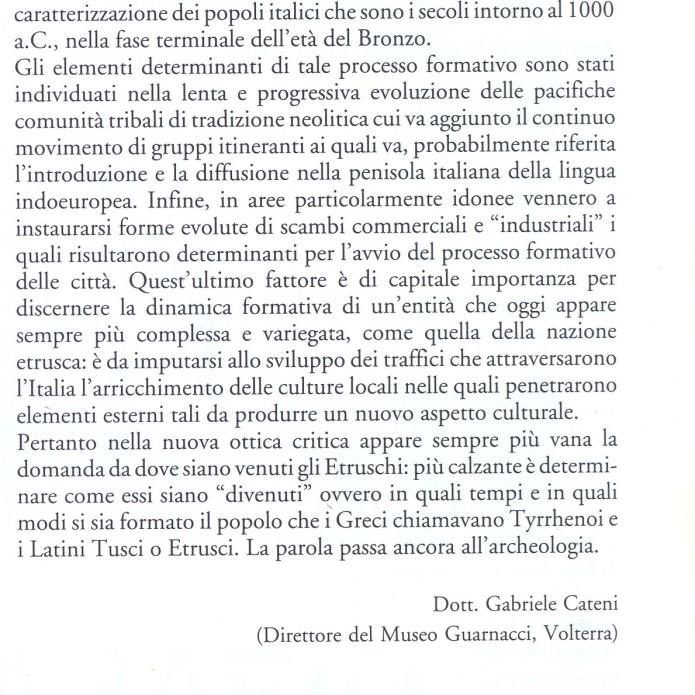 Etruschi0003