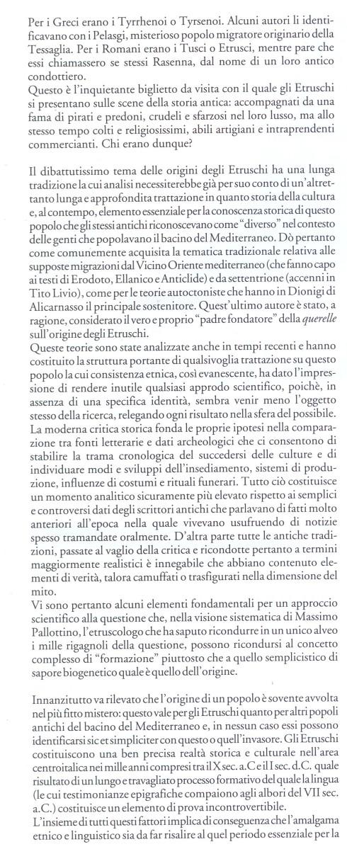 Etruschi0004