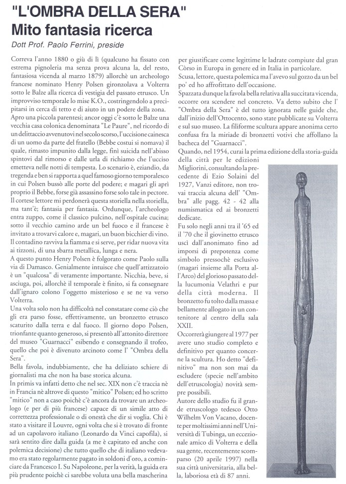 Etruschi0005