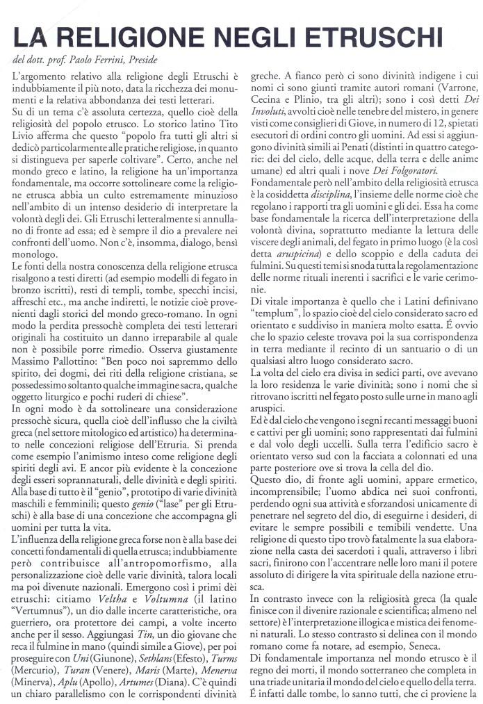 Etruschi0008