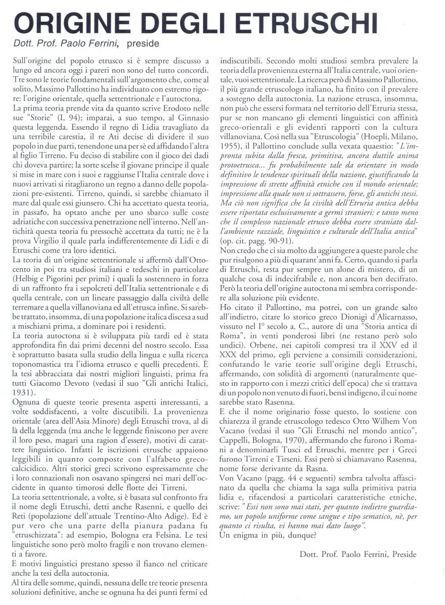 etruschi10001