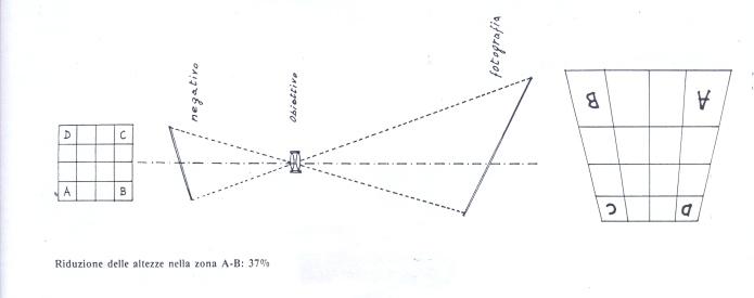 etruschi30009