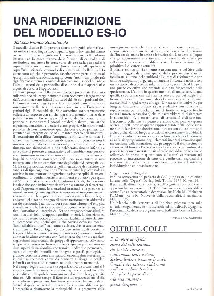 franca0003
