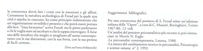 psichiatra_soldateschi_3a