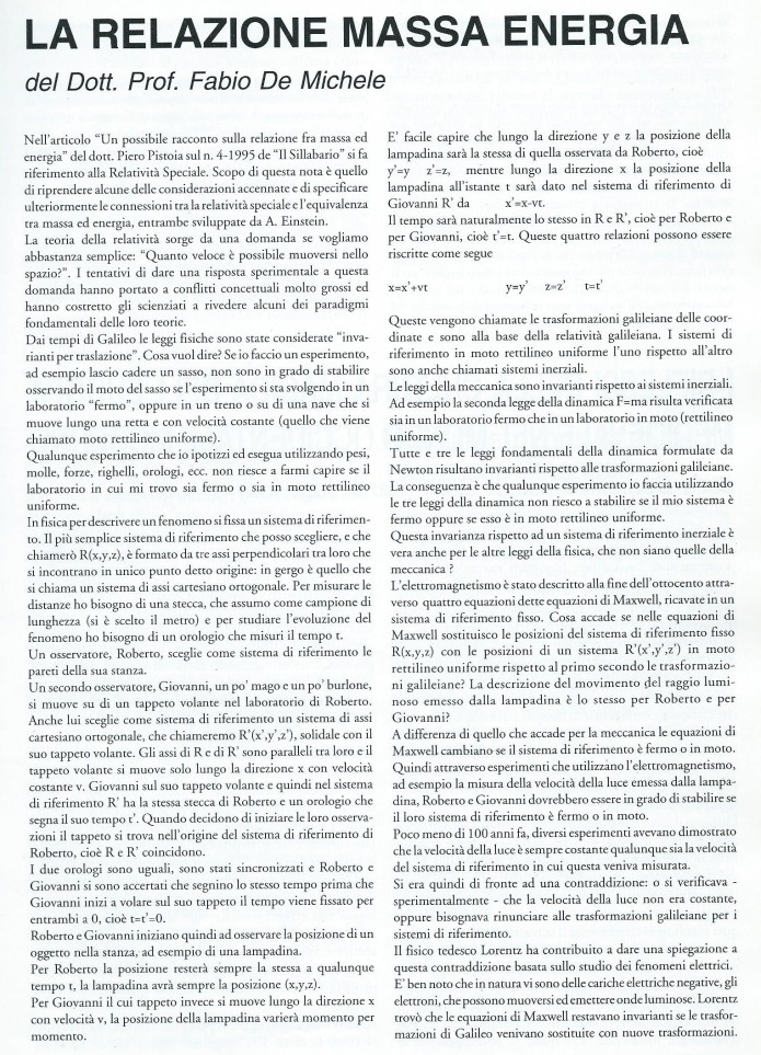 demic (2)