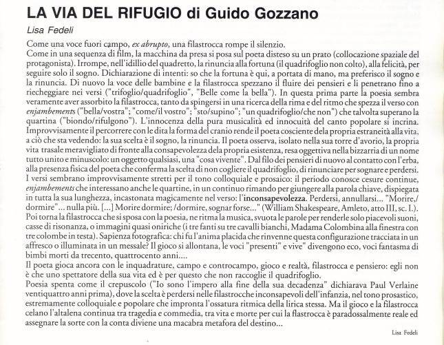 gozzano_fedeli0001