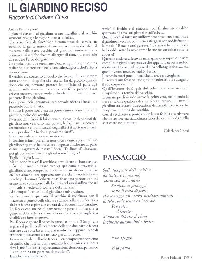 CRISTIANO0001