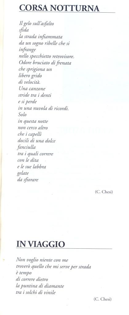 CRISTIANO10003