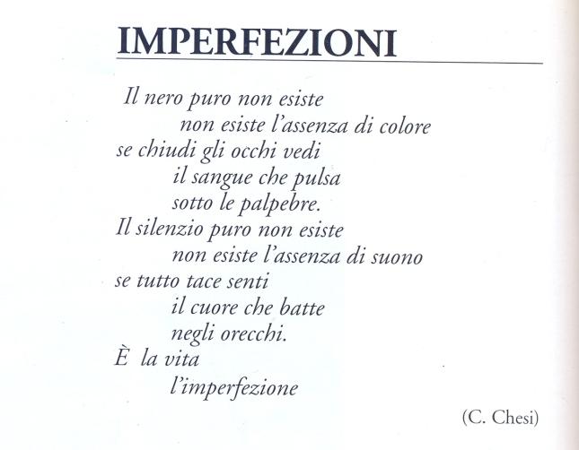 CRISTIANO10004