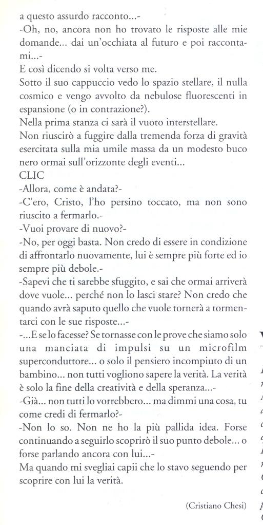 CRISTIANO70002