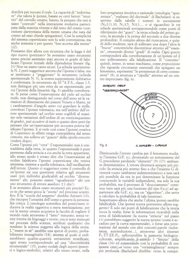 LEZIONE SU CONCETTI DI ELETTRODINAMICA5