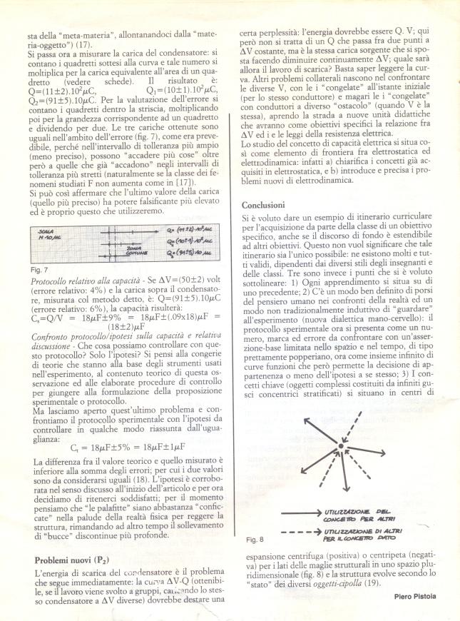 LEZIONE SU CONCETTI DI ELETTRODINAMICA6