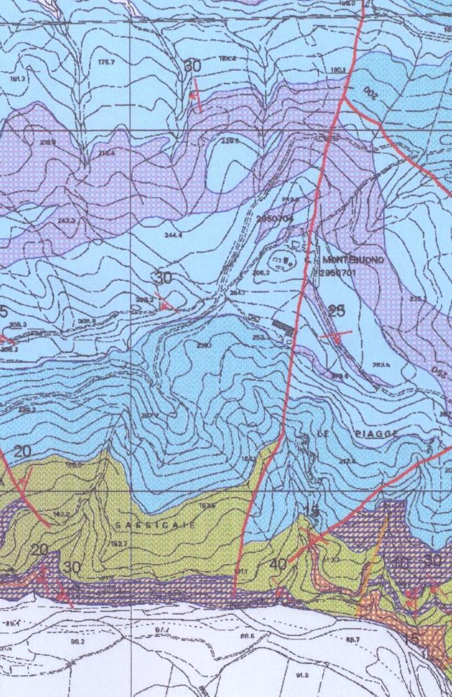 monte_buono_carta geol0001