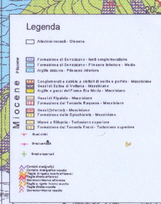 monte_buono_carta geol0002