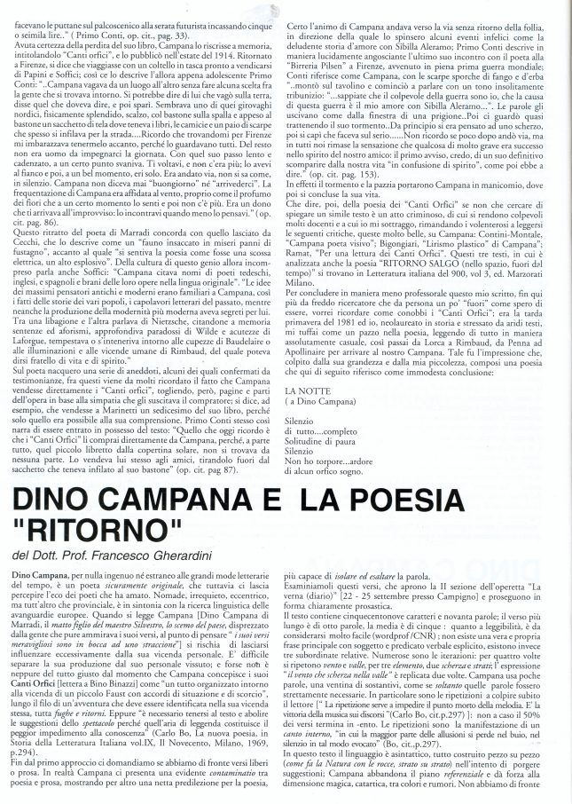 CAMPANA30001
