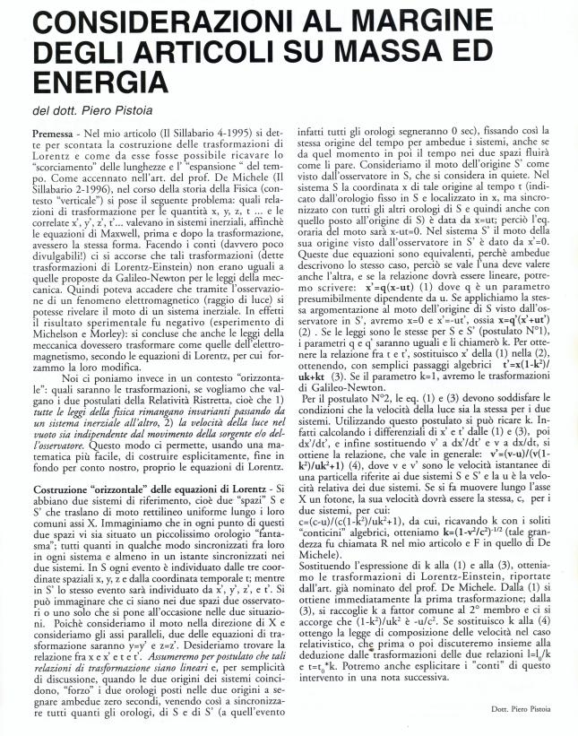 relat10001