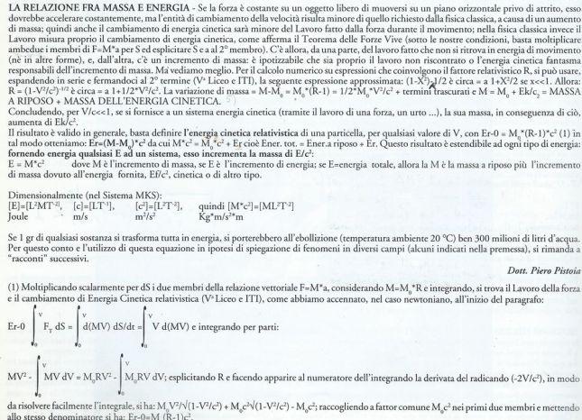 relativitàc1