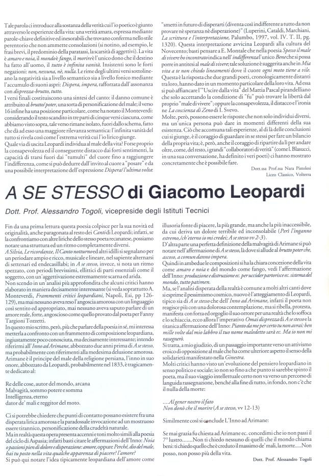 leopard0001