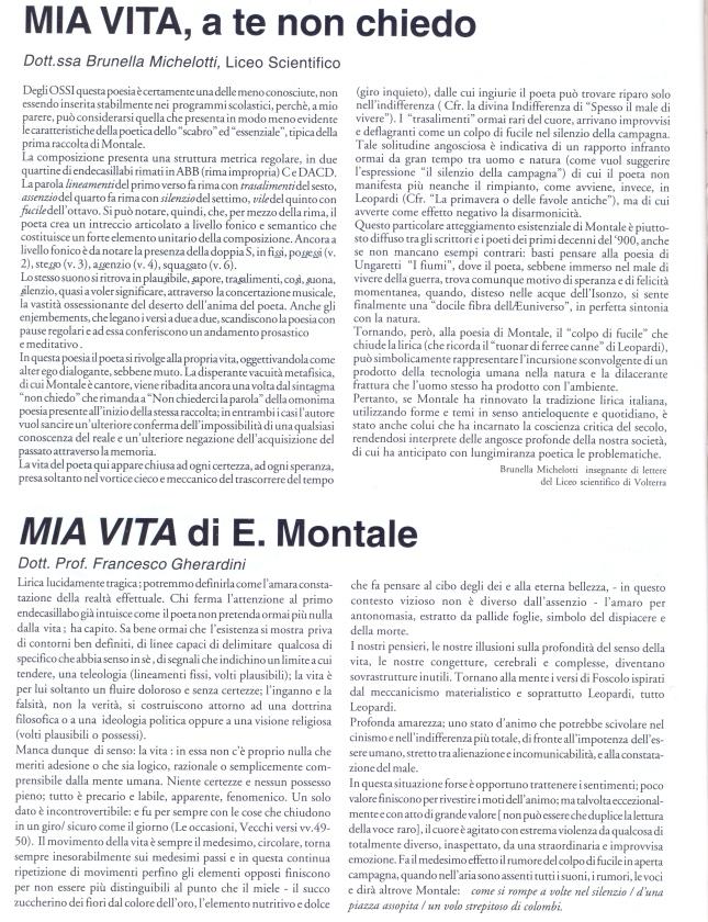 MONTALE0008