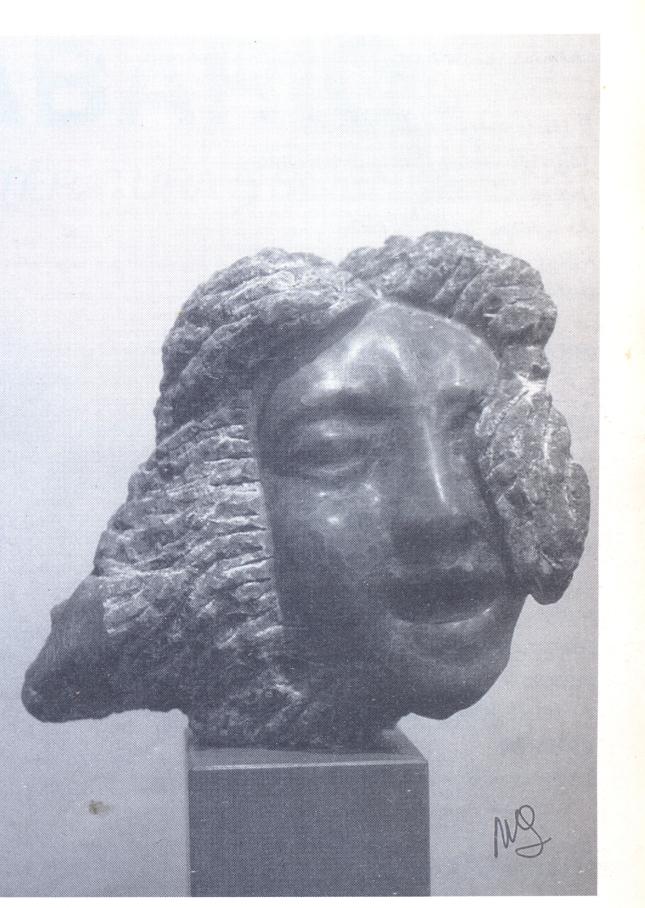 MONTALE0013