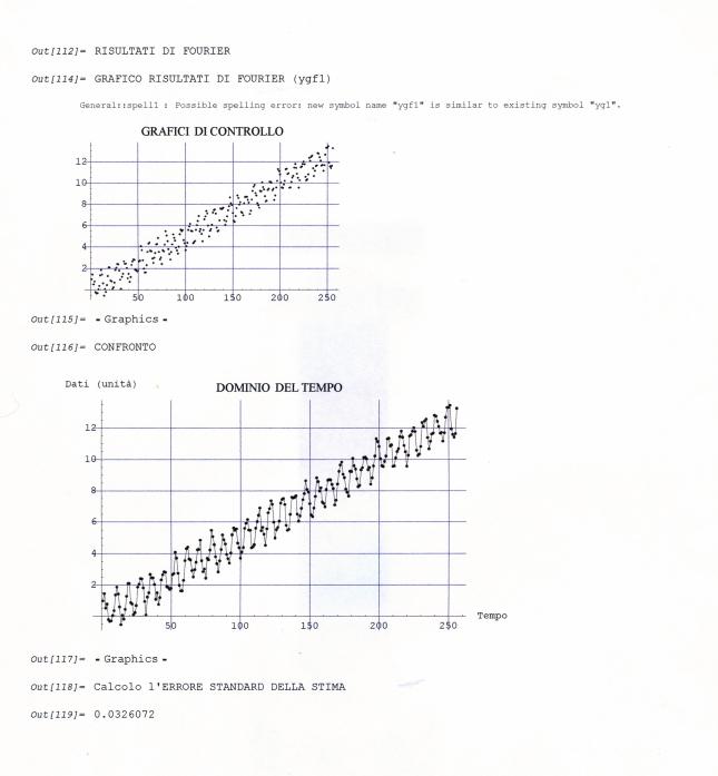 math_es_150001