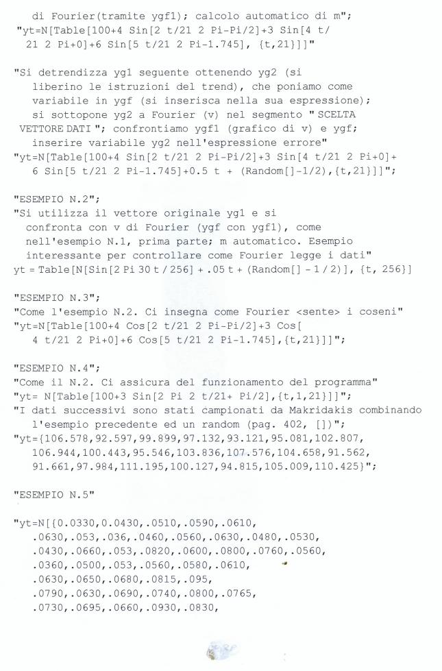 math_es_20002