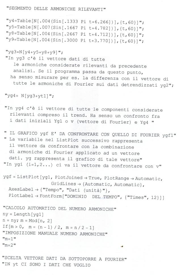 math_es_20004