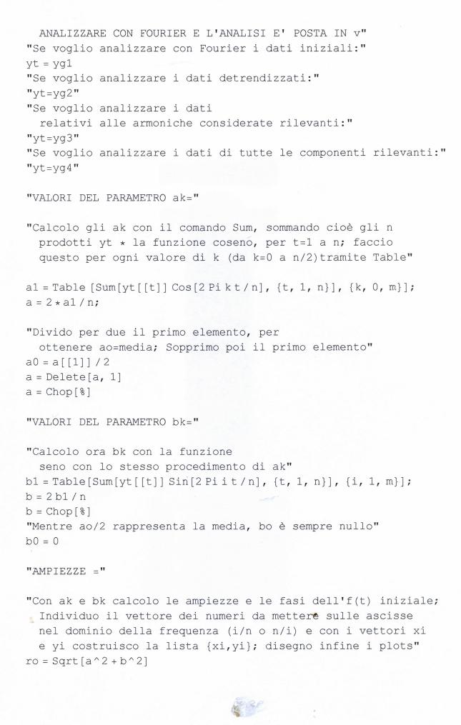 math_es_20005