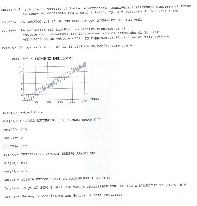 math_es_20010