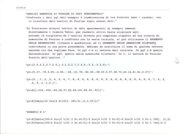Mathematica0001