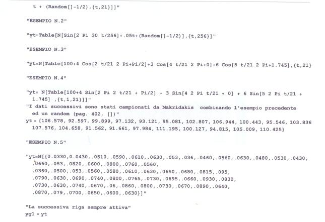 Mathematica0002