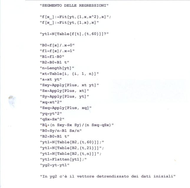 Mathematica0003
