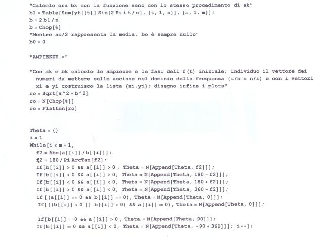 Mathematica0006