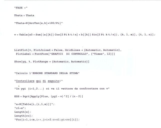 Mathematica10001