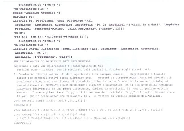 Mathematica10002