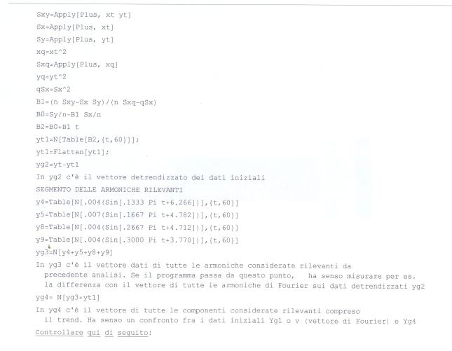 Mathematica10004