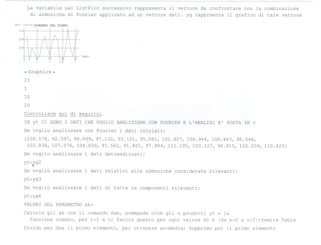 Mathematica20001 - Copia