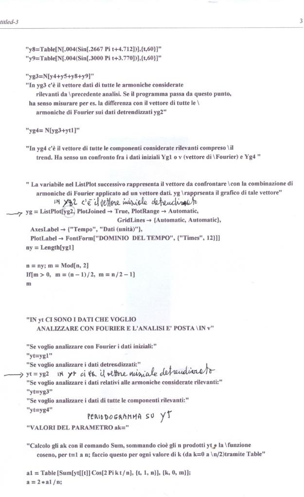 period_con_math10001