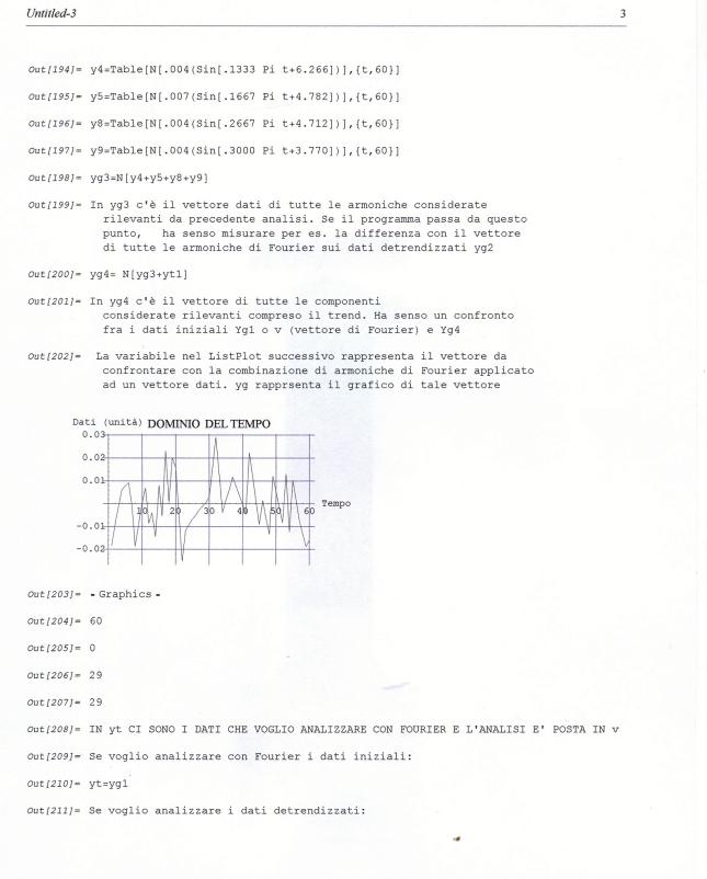 Period_con_math20003x