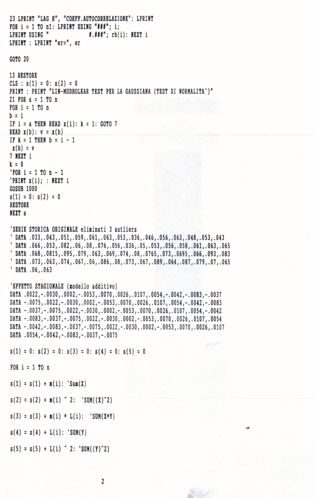 programma_period0002
