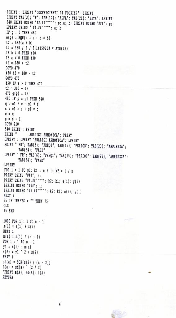 programma_period0004